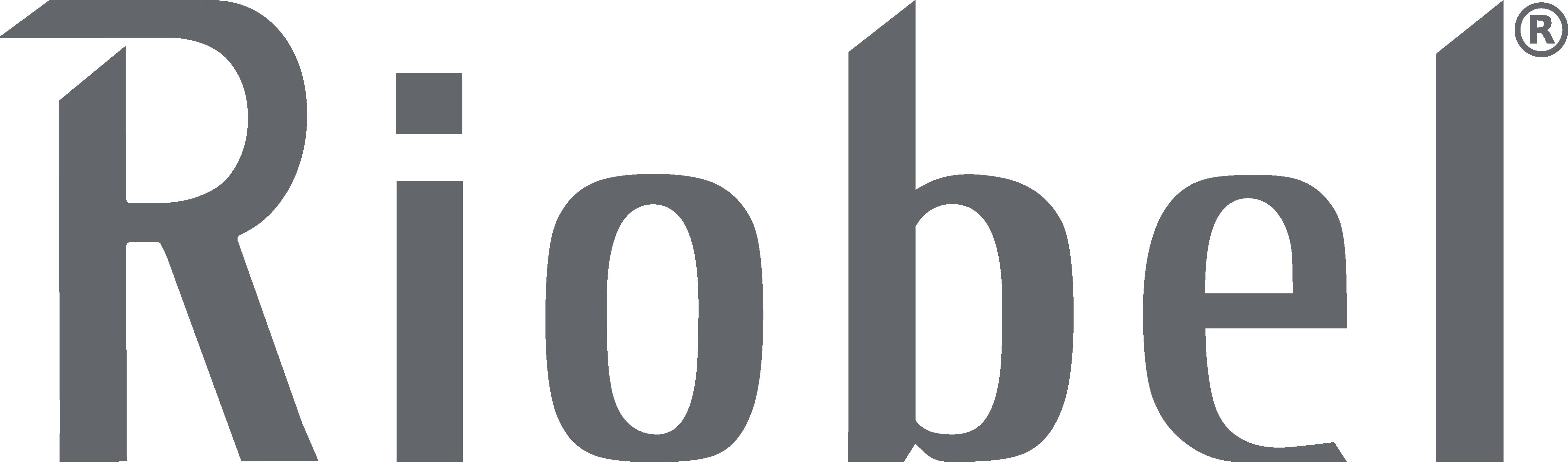 Riobel - A Family Legacy