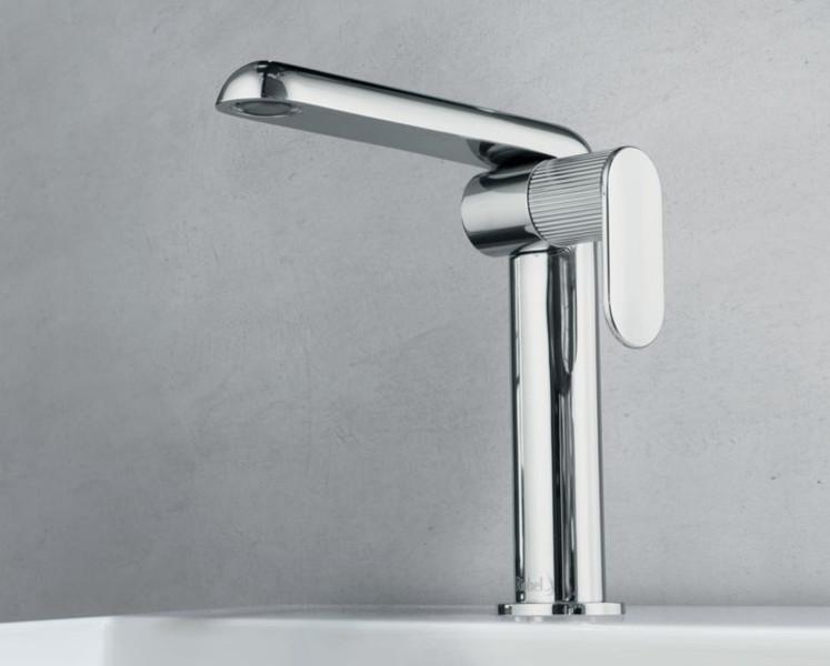 Ciclo Bathroom Faucet