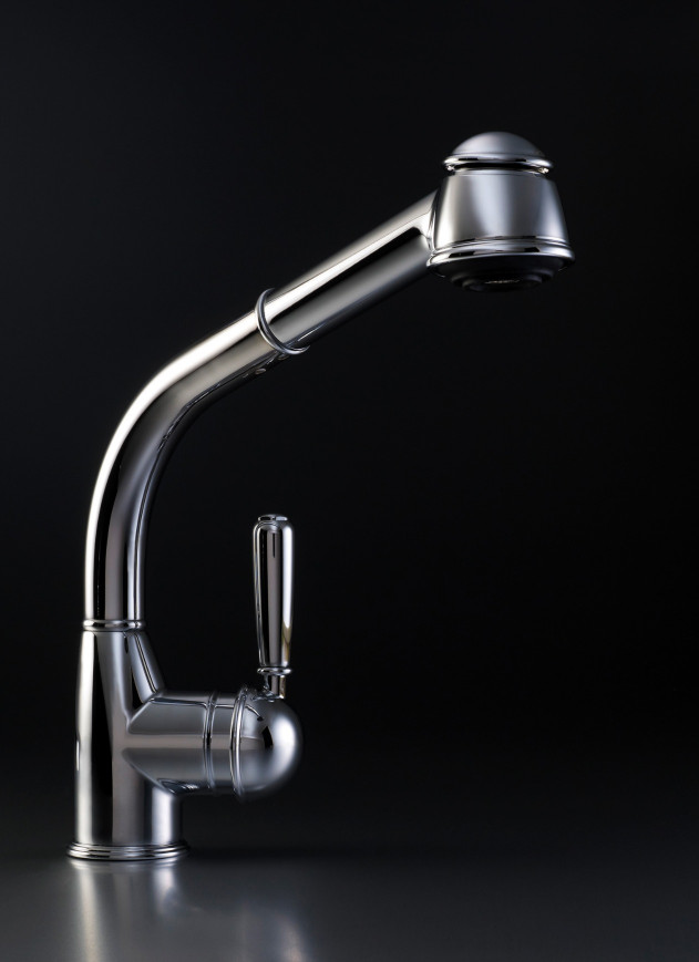 ROHL 1983