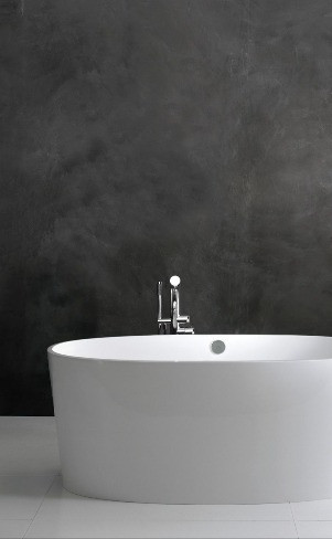 The ios bath