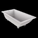 Undermount / Drop-In Tubs