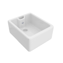 rectangular bathroom sinks