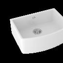 Shaws Apron Front Bathroom Sinks