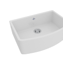 Farmhouse Kitchen Sinks