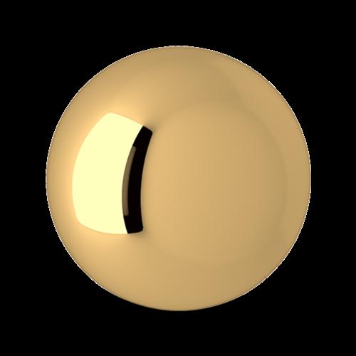 Italian Brass