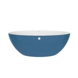 Corvara Collection Sink
