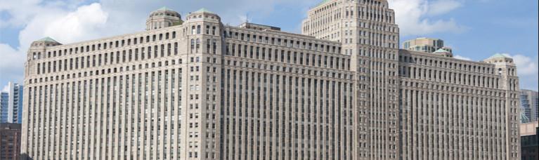 Design Chicago 2019