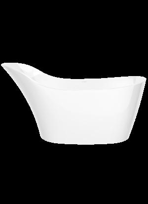 Amalfi Tub