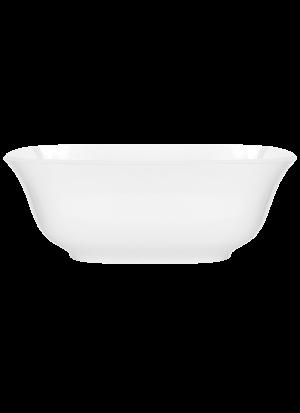 Amiata Tub
