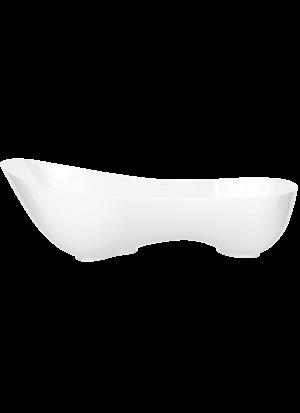 Cabrits Tub