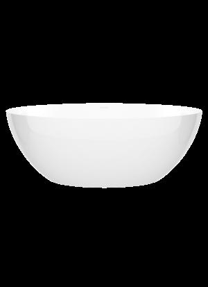 Corvara Tub