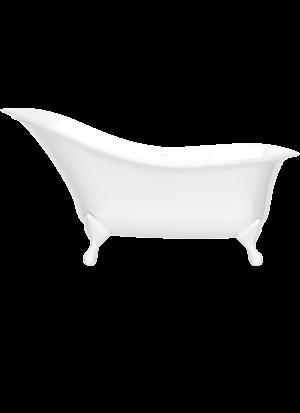 Drayton Tub