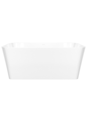 Edge Tub