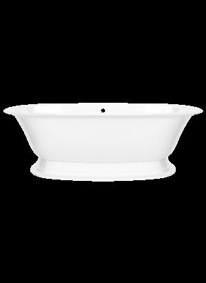 Elwick Tub