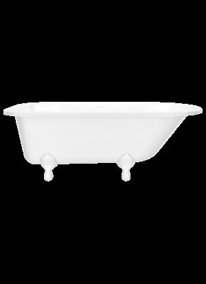 Hampshire Tub