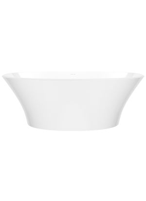 Ionian Tub