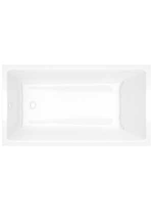 Kaldera Tub