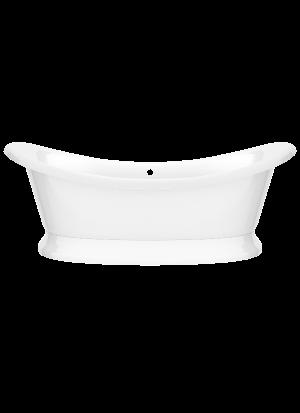 Marlborough Tub