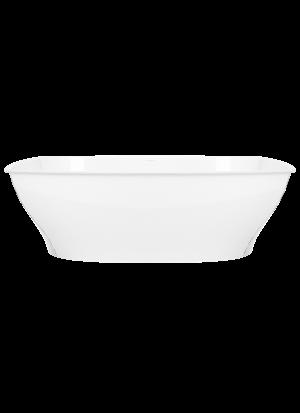 Pembroke Tub