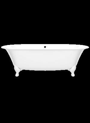 Radford Tub