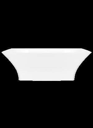 Ravello Tub