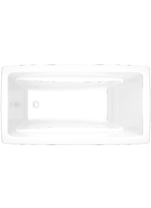 Rossendale Tub