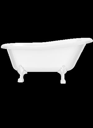 Roxburgh Tub