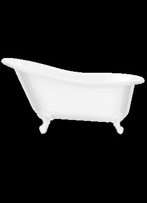 Shropshire Tub