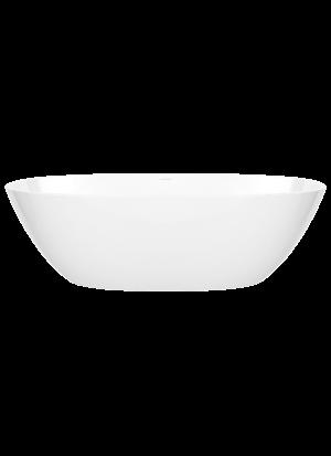 Terrassa Tub