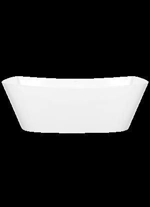 Trivento Tub