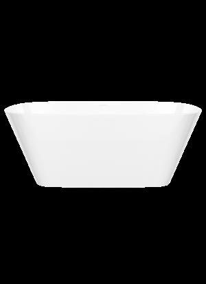 Vetralla Tub