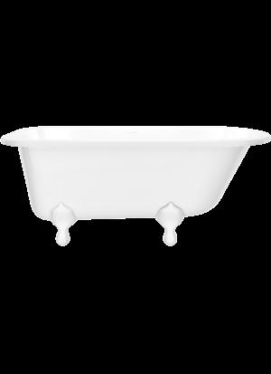 Wessex Tub