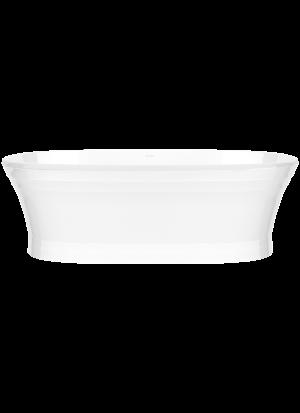 Worcester Tub