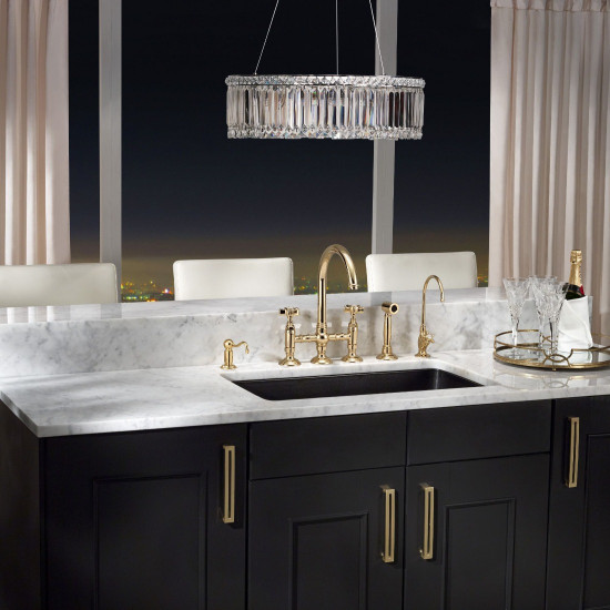 ROHL Glamour