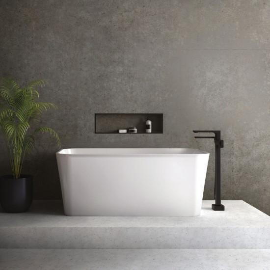 Riobel Bathroom Equinox Collection