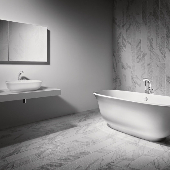 Amiata Bath